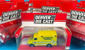 Denver DieCast Cars Collection Ambulance Police Car Boys Cars ... Levis Auto Sales Denver Co New Used Cars Trucks Service Available For Rent On Turo 12 Of Christmas Pinterest Pin By Denver Collins Models Model Car Truck Ctennial Motorcars 1 Fatality From 104car Pileup I25 Ided As Oklahoma Native Ram Larry H Miller Chrysler Dodge Jeep 104th Best Restoration Shop For Your Car The Metal Surgeon Diecast Golf Carts Semi Transports 1955 Chevrolet 3100 Sale Near O Fallon Illinois 62269 Tom Tow And The Double Decker Bus In City Ford Suvs Brighton Craigslist 2017
