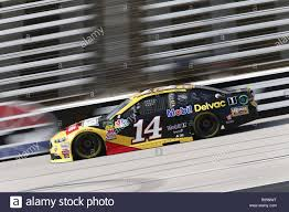 Ft. Worth, Texas, USA. 2nd Nov, 2018. Clint Bowyer (14) Takes To The ...