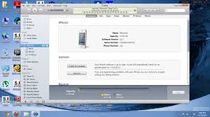 iphone 4s disable error 3194 solved test by windows8 os GSM Forum