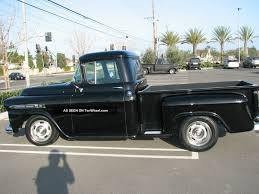 1959 Chevy Truck 1959 Dodge Truck High Resolution Pics » Dodge Cars