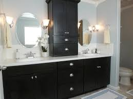 Bathroom Vanity Sinks At Home Depot by Bathroom Cabinets Fancy Bathroom Vanities Home Depot Home Depot