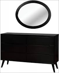 Raymour And Flanigan Black Dressers by Bedroom Wonderful American Freight Twin Beds King Bedroom Suites