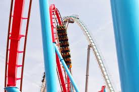 khan port aventura the world s top rollercoaster destinations cornmarket insurance