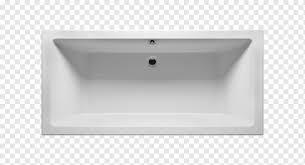 badewanne bad ideal standard ravak sanitärarmaturen