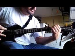 Smashing Pumpkins Disarm Bass Tab by Download Smashing Pumpkins Disarm Chords Songs U2013 Sheet Plus