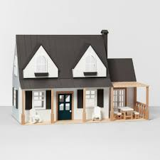 New Hearth & Hand Doll House Farmhouse 12 Pcs. 647069385893 | EBay How To Build A Rocking Horse Wooden Plans Baby Doll Bedding Chevron Junior Rocking Chair Pad Pink Chairs Diy Horse Tutorials Diy Crib Doll Plan The Big Easy Motorcycle Wood Toy Plans Pdf Download Best Ecofriendly Toys That Are Worth Vesting In And Make 2018 Ultimate Guide Miniature Fniture You Can Make For Dollhouse Or Fairy Garden Toy Play Childs Vector Illustration Outline