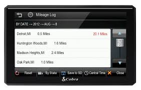 Cobra Electronics: 8200 PRO HD Navigation Systems & Truck GPS Reviews Rpm Track Reviews Online Shopping On Dezlcam Lmthd Semi Truck Gps Garmin Tom Trucker 6000 Sat Nav Review Cobra Electronics 7600 Pro Navigation Systems Why Im Using The 570lmt Unboxing Youtube Amazoncom Dezl 5 Lifetime Best 2018 Top 10 7715 Lm Automobile Portable Navigator Sports My Rand Mcnally Tnd 730 Basic And Use For Rv Drivers Unbiased