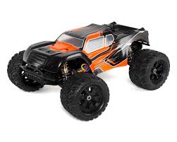 100 Monster Truck Pictures Serpent Cobra MTe RTR 18 OffRoad Electric
