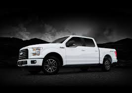 2017 Ford F-150 Dealer Serving San Jose And Bay Area | Sunnyvale ... Ladder Rack For Truck Diy Alinum Cap Racks Trucks Cheap Sales And Specials Campways Accessory World 1955 Ford F100 2wd Regular Cab For Sale Near San Jose California Snugtop Sl Lid Tonneau Covers Lids Snugtop Crashed Into Macys At Westfield Oakridge Sanjose Go Texplore Hotel 2016 Toyota Tundra Dealer Serving Oakland Livermore High School Donates Dozens Of Bikes To Needy Kids Home Facebook Linex Color Match Accsories Featuring Linex