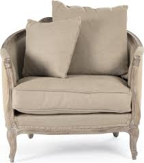 Maison Love Chair - Hemp, Jute Baxton Studio Patterson Wingback Beige Linen And Burlap Nailhead Tufted Accent Chair Sure Fit Striped Slipcover Products Custom Slipcovers By Shelley Gray Waterfall Skirt Couch Wingbackchaenviroment2 Decoration Inc Pin Gail On Stuff To Make For Chairs Upholstery Leather 53 Market Rustic Denim Farmhouse Chic Outdoor Youll Love In 2019 Wayfair Subrtex 2piece Elegant Jacquard Wing Back Cover Covers Chocolate 34 Examples Of Lavish Photographs Loose For Ding Making Room Loccie Better Homes