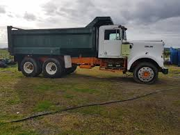 100 Truck Parts KENWORTH TRUCK PARTS CLASSICS Trade Me
