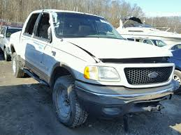 1FTRW08L52KB47975   2002 WHITE FORD F150 SUPER On Sale In MD ... Used F450 Trucks Special 2011 Ford Lariat 4wd Truck For Ford In Baltimore Md Koons Of 1977 F100 2wd Regular Cab Sale Near Maryland Shaffer Vehicles Cumberland 21502 Ford Black Widow Lifted Trucks Sca Performance Black Widow Hinder Is A Dealer Selling New And Used Cars Aberdeen 2019 Super Duty Century Dealers Davis Auto Sales Certified Master Dealer In Richmond Va Colonial Inc Dealership Salisbury Lincoln Ocean Pines Berlin New 2018 F250 Srw For Sale L9000 Waldorf Price 6800 Year 1979