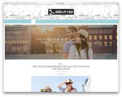 50+ Jaw-Dropping WordPress Travel Themes For Travel Agencies ... 20 Best Three Column Wordpress Themes 2017 Colorlib Beautiful Web Design Template Psd For Free Download Comic Personal Blog By Wellconcept Themeforest Modern Blogger Mplate Perfect Fashion Blogs Layout 50 Jawdropping Travel For Agencies 25 Food Website Ideas On Pinterest Website Material 40 Clean 2018 Anaise Georgia Lou Studios Argon Book Author Portfolio Landing Devssquad