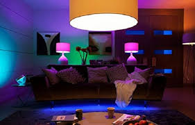 philips hue bulbs cost 50 but this enabled bulb is just
