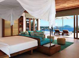 100 Zil Pasyon Residences Seychelles