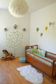 chambre high lettre decorative pour chambre bébé best of unique modele de deco
