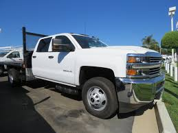 New 2018 Chevrolet Silverado 3500 Crew Cab, Platform Body | For Sale ... Pronghorn Flatbeds Quality Truck Beds From Bgsales Robert Balda Sales Manager Care Center Linkedin Car And Rv Specialists Vehicle Truck Servicing Premium Quality Trucks Trailers For Sale Junk Mail Filequality Bakers Sh1 Near Dunedin New Zealandjpg 2018 Chevrolet Silverado 3500 Crew Cab Platform Body For Sale Ge Capital Sells Division Companies Kenworth Leases Worldclass One Leasing Inc Engine Repairs Transmission More Charlotte Nc High Made In Taiwan Spare Parts Hino Buy Heavy Trucks Most Teresting Flickr Photos Picssr