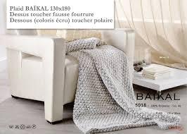 plaid sur canapé plaid grande taille plaid polaire plaid fausse fourrure
