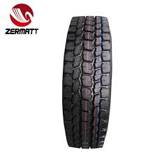 Wholesale Tyres Truck Tires 315 - Online Buy Best Tyres Truck ... Triple J Commercial Tire Center Guam Tires Batteries Car Trucktiresinccom Recommends 11r225 And 11r245 16 Ply High Truck Tire Casings Used Truck Tires List Manufacturers Of Semi Buy Get Virgin Ply Semi Truck Tires Drives Trailer Steers Uncle Whosale Double Head Thread Stud Radial Rigid Dump Youtube Amazoncom Heavy Duty