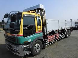 TRUCK-BANK.com - Japanese Used 61 Truck - ISUZU GIGA KL-CYM51V3 For Sale Isuzu Gigamax Cxz 400 2003 85000 Gst For Sale At Star Trucks 2000 Used Tractor Truck 666g6 Sold Out Youtube Isuzu Forward N75150e Easyshift 21 Dropside Texas Truck Fleet Used Sales Medium Duty Npr 70 Euro Norm 2 6900 Bas Japanese Parts Cosgrove We Sell New Used 2010 Hd 14ft Refrigerated Box Self Contained Trucks For Sale Dealer In West Chester Pa New Npr75 Box Trucks Year 2008 Mascus Usa Lawn Care Body Gas Auto Residential Commerical Maintenance 2017 Dmax Td Arctic At35 Dcb