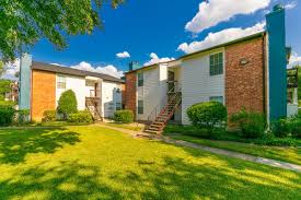 100 Parque View Apartment The Daphne S In Houston Texas Barvin
