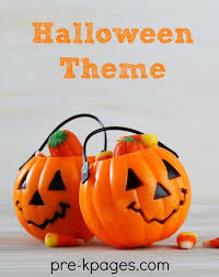 Preschool Halloween Books Activities by 407 Best Halloween Kids Crafts Images On Pinterest Autumn