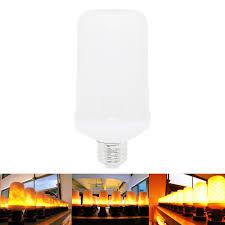 z011882 flickering light bulbs bulb effect