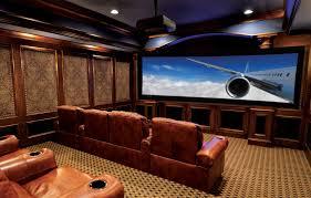living room theaters boca raton florida adenauart com