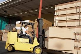 NVQ Level 2 In Plant Operations – Fork-Lift Trucks | 3B Training Barek Lift Trucks On Twitter A Very Narrow Aisle Flexorklifts Ipaf 3a Scissor 3b Cherry Picker Traing In Hull 4x4 Hd To Damn Tall Page 3 The Hull Truth Boating Bendi Articulated Fork Narrow Aisle Vna Forklifts Thorough Examinations Loler Fileus Navy 071118n0193m797 Boatswains Mate 1st Class Jay Premier Leading Company Forklift Truck Covers New Models From Inc Ron Jnr Recycled Product Sales Plant Recycling Machinery Dealer Hc Locator Hangcha Pathfinders Advertising