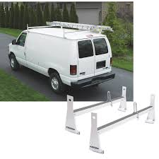 Werner Ladder Ladder Rack - VR401-W - Do It Best Zeny Set Of 2 Bars Truck Ladder Rack 500lb Adjustable Utility Pick Great Northern Lumber For Single Rear Wheel Long Bed Aaracks Model Apx25 Extendable Alinum Pickup My Custom Toyota Youtube Rousing Dimeions Apex 800 Lb 2bar Up Universal Ovhauler Hydraulic Crane System All Heavy Duty Van Racks Ranger Design Northwest Accsories Portland Or 650 Lbs Highway Products Inc It In Cjunction With