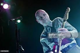 Smashing Pumpkins Chicago 2014 by The Smashing Pumpkins Stock Photos And Pictures Getty Images