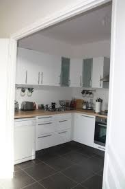 cuisine sur mesure ikea beau meuble cuisine ikea blanc indogate 6