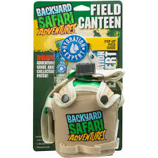 Backyard Safari Toys Bathroom Paint Colors Rough Opening For ... Backyard Safari Base Camp Shelter Outdoor Fniture Design And Ideas Backyard Safari Outfitters Field Guide Review Mama To 6 Blessings Dadncharge Hang On To Summer With A Safari Cargo Vest Usa Brand Walmartcom Evan Laurens Cool Blog 12611 Exploring Is Fun Camo Jungle Toysrus Explorer Kit Alexbrandscom 6in1 Field Tools Cargo Vest Bug Watch Mini Lantern