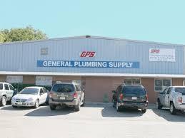 Plumbing Supply Store Dover NJ General Plumbing Supply