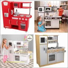 cuisine jouet pas cher cuisine en bois jouet pas cher nouveau cuisine enfant kidcraft