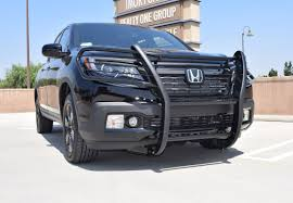 Steelcraft Grill Guards, Truck And SUV Accessories Grill Guards Tietjens Lone Star Truck Equipment For Deer Guard Chrome Cascadia 2008 2017 Bracket Westin Grille Specialties Hd Grill Guards Steelcraft Automotive Brush In Bay Area Hayward Ca Autohaus Chrome Guard Boss Van Truck Outfitters Xtreme Shane Burk Glass 3 Black Bull Bar For 62018 Toyota Tacoma Front Bumper Swing Step Trucks Youtube Cap World