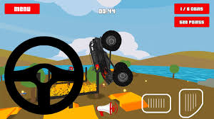 Download Game Baby Monster Truck Game – Cars By Kaufcom | IranApps Now On Kickstarter Monster Truck Mayhem By Greater Than Games Madness 7 Head Big Squid Rc Car And Android Free Game Pinxys World Welcome To The Gamesalad Forum Baltoro Racing Top 5 New Android Racing Games Amazingdroid Cartoon For Kids Gameplay Youtube Nickelodeon Launches Blaze Machines Animation Trucks In Tap Discover 4x4 Offroad Rally Driver Apk Download Free Mmx Hill Climb Ios Monster Truck Archives