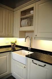 Kitchen Sink Gurgles When Washing Machine Drains by Best 25 Sink Drain Ideas On Pinterest Diy Drain Cleaning Drain
