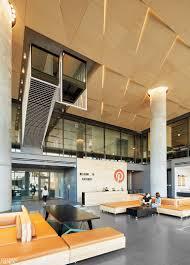 100 Interior Design Mag Azine Pinterest