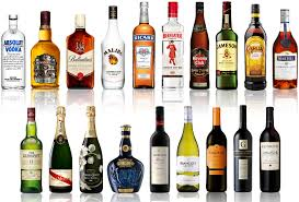 pernod ricard si e social pernod ricard una storia da bere