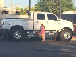 Finally Saw One In Real Life. The F650. : Pics It Doesnt Get Bigger Or Badder Than Supertrucks Monster Ford F650 2007 Super Duty 4x4 Tow Trucks For Salefordf650 Xlt Cabfullerton Canew Car For Sale At Copart Oklahoma City Ok Lot 40786528 Shaqs New Extreme Costs A Cool 124k Truck Camionetas Pinterest 2006 Super Truck Show Shine Shannons Club Supertruck Used Other Pickups In Supercab Tow Truck Item K7454 3frnx6fc5bv377720 2011 Black Ford On Sale Ga