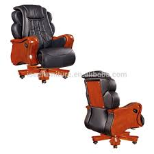 Office Chair Office Chairs For Fat People Top 5 Best Chairs Office Chair Mat Fniture For Heavy Person Computer Desk Best For Back Pain 2019 Start Standing Tall People Man Race Female And Male Business Ride In The China Senior Executive Lumbar Support Director How To Get 2 Michelle Dockery Star Products Burgundy Leather 300ec4 The Joyful Happy People Sitting Office Chairs Stock Photo When Most Look They Tend Forget Or Pay Allegheny County Pennsylvania With Royalty Free Cliparts Vectors Ergonomic Short Duty