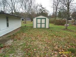 Yoder Sheds Richfield Springs Ny by Richfield Oh 3762 Harold Dr 3762 Harold Dr Richfield Oh