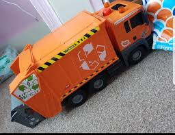 100 Kids Dump Truck Kids Toy Dump Truck