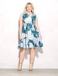 Plus Size Dresses At Dress Barn Choice Image - Dresses Design Ideas Plus Size Shopping Dressbarn Dressing Room Youtube Prom Drses Dress Barn Woman Magazine Misses Drses Special Occasion Lace Top Faux Wrap Dress Barn Gallery Design Ideas Spring 2013 Collection My Life On And Off The Guest List Open Thread How Should An Offbeat Wedding Guest Offbeat Images Maxi 62017 Fashion Trend Gossip Summer Wedding Under 100 Prudence Petite Style Daphne Oz Is The Newest Brand Ambassador For Peoplecom Casual Belted Shirtdress