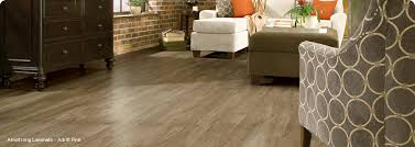 Vinyl Flooring Pros And Cons by Pros And Cons Of Different Types Of Flooring Great Comparison