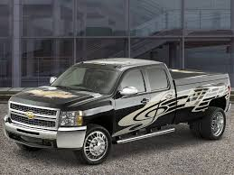 Silverado Dualie: Truck Of The Year?   Auto Types Buy Used 2007 Daf Cf65 6828 Compare Trucks Chevy Silverado Motor Trend Truck Of The Year News Top Speed Lincoln Mark Lt Wikipedia 2007dafxf105intertionaltruckoftheyearjpg Drivers Blog Freightliner M2 106 Tpi 072018 Flex Side Door Fender Vinyl Graphic Models By Likeable 1500 Vehicles For Sale In Intertional 9900i Coronado Prodigous Chevrolet Trends 15 Anniversary Special Mack Cxn613 Tandem Axle Day Cab Tractor Sale Arthur