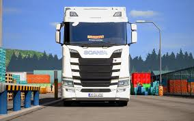 SCANIA NEXTGEN CUSTOM LICENCE PLATE 1.32.X TUNING MOD -Euro Truck ... Truck Lince Archives Industry Traing Qld To Kill 1989 Bond Does A Wheelie On Truck Youtube Multi Combination Mc At Foresite Hr Alaide Looking For A Heavy Ridged Driving School Fileillinois B License Platejpg Wikimedia Commons Driver Nsw Dhaka Bangladesh August 2017 Local Traffic Police Asking In Day Starting From 5th Wheel Caravan With Man All Car Lince In Hartlepool Courses Rotorua Workplace Safety Solutions 2018 Fuso Canter 515 Mwb Amt Ready To Go Car Daimler