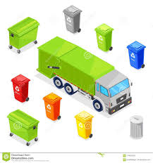 Sorting And Recycling Waste. Garbage Multicolor Baskets, Bin ... 132 Waste Management Garbage Trashes Soundlight Car Truck Toy Gift First Gear Wm Collection Youtube Amazoncom Bruder Toys Man Side Loading Orange Freightliner Mr Rear Load Refuse Waste Management With Cool Urban Sanitary Vehicle Stock Vector Royalty Free Sorting And Recycling Multicolor Baskets Bin Why Children Love Trucks Photos Images Trash Services In Sherwood Or Pride Disposal 134th Mack Front End Loader With Transformers Adventure Junkion Review Bwtf