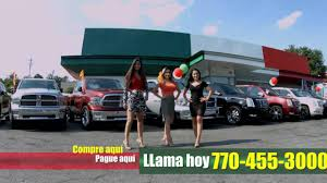 El Compadre Trucks _Lo Tiene Todo_047408 - YouTube El Compadre Tucks Youtube 2014 Toyota Tacoma Trucks For Sale In Atlanta Ga 30342 Autotrader Album Google Autoguia By Gilberto Ramirez Issuu Mollys Wrap 101 Oz Amazoncom Grocery Gourmet Food 2013 Nissan Titan Inc Facebook Doraville 770 4553000 Edicion 442 Autoguia 2015 Gmc Yukon Xl Acura Mdx The Best Mexican Restaurants Californias Central Valley Eater Mi Compadre Taco Truck Home
